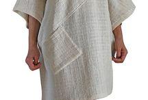 туники платья сарафаны / модели одежды