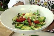 Le ricette di Puglia