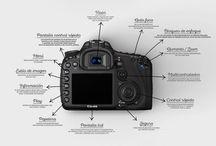 Escuela de fotografia