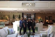 Our Trip To Decor-Rest!