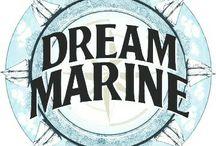 Dream Marine