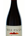 Wine + Favorite Drinks / by Jessica Wilson