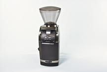 Coffeemania / Кофейные гаджеты