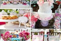 {Inspiration} Weddings