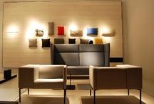 I Saloni Milano 2013 - Design / by Mueble de España