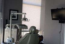 Smile Logic Inc / SmileLogic, Inc. has been serving Colorado with first class dental hygiene services for over 15 years.