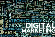 Emploi Digital Marketing