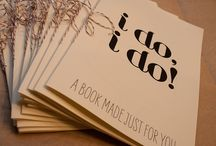 Wedding Ideas / by Terresa Hartman