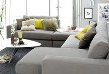 meubels ideeën voor de nieuwe woning