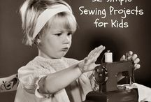 sewing ideas for Katrina