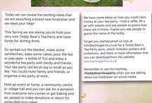 Teddy Bears Tea Party /  #TeddyBearsTeaParty