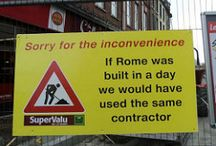 construction funny