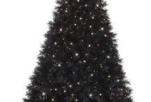 Special Dark Christmas / by Eeyoraus Earthmuffin