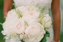 Micha's Flowers