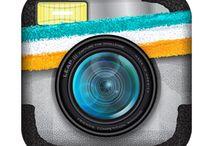 Tech Apps & More / by Joanne Stecker Butzier