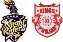 KKR vs KXIP Match 35 April 26, 2013 Highlights