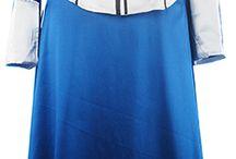 BioShock Infinite costumes / Bioshock Elizabeth Cosplay Costume, BioShock Infinite Booker Dewitt cosplay costume waistcoat