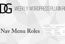 CDG WordPress Plugin Reviews