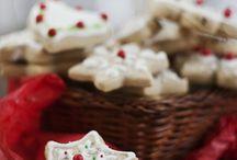 I Love Christmas  / <3