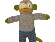 Nice Knit