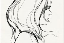 Dsn: Illustrations