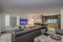 WestEnd Apartments Aberdeen