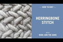 herritage stick