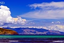 Great Barrier Island - Aotea / Perceptions of Island Living on Aotea by Ben Island. Check out http://www.images.benisland.com