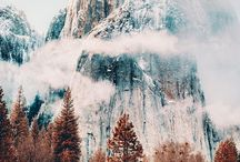 _landscape