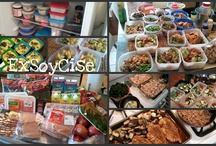 ExSoyCise Blog Posts