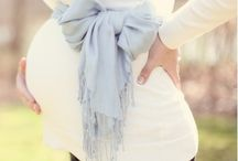 Maternity / Great location, posing and wardrobe ideas for maternity sessions