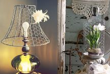 Lamper og lys