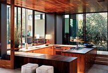 Interior Design / by Maria Manfredi