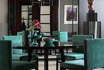 Finest Dining Rooms