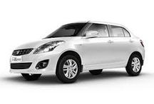 Car Rental India Delhi / Car Rental India Delhi – Leading Travel Company in India provides car rental india delhi with driver, car rental india, car hire india and car on rent in india we have 200 magnificent cars, 80 luxury tempo travelers & 10 luxury buses  at very affordable rates as we know our client money value and all expectations with us.