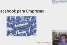 Social Media / Si no estas online... No estas!!