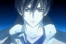 Uraboku / Uragiri aka Uraboku aka The Betrayal knows my name