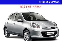 Service Manual Nissan / Service Manual Nissan