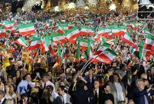 Iran Freedom / All activities of Iranian Diaspora for Freedom in Iran