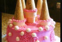 Amelie Geburtstag