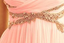 Fashion / by Jenna Gleason