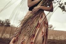 Fashion shoot V