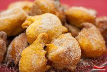 fritos natal