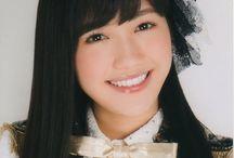 Mayuyu / My Oshi