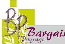 #3 Bargain Paysage / Créée en 1992, l'entreprise Bargain Paysage est située à Campénéac, dans le Morbihan (56). Elle regroupe aujourd'hui une équipe de professionnels spécialisés dans la conception, la création et l'entretien de jardin qui intervient le plus souvent sur la région de Ploërmel, dans le pays de Brocéliande ainsi que sur la région de Vannes et Rennes.