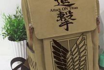 Bag & accesorise kawaii