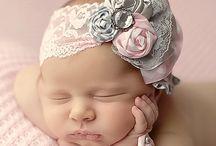 Babyklær ol