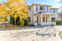 Riverwoods, IL Real Estate / PropertyUp Inc. is one of the nation's leading providers of Riverwoods, Illinois real estate for sale and home ownership services.