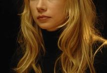 Michelle Williams / Actress