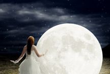 Lua Eterna